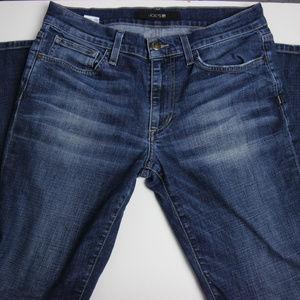 Joe's Jeans Mens Brixton 31